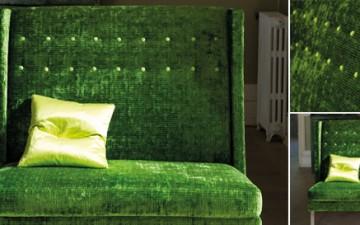 harper-sofa